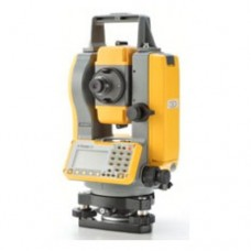 Тахеометр Trimble M1 DR