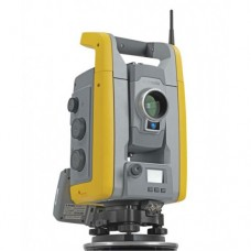 Тахеометр Trimble S6 DR300+SERVO